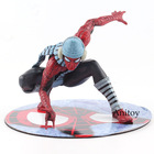 Spiderman Figure MAR...