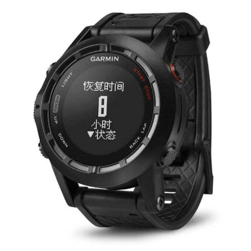Original garmin fenix2 Mountaineering and altitude GPS Sports Smart Watch