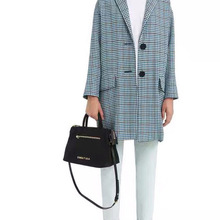 kendanison bolsos luxury bag women mujer bimba y lola