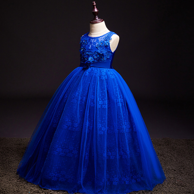 Купить детские платья с цветочным узором для девочек; платье на бретелях картинки
