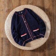 어쩌다 발견한 하루 Ким Хе Юн же свитер заметка Топ Беременность для беременных