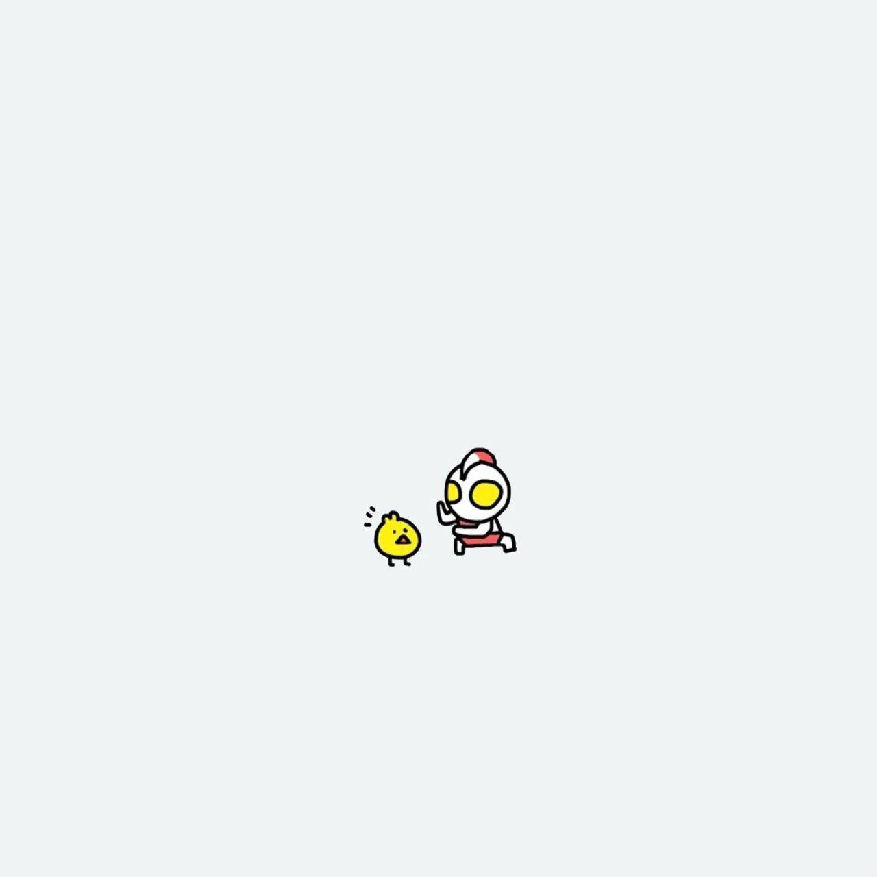 朋友圈封面图:个性搞怪,哪一张最喜欢你?插图7
