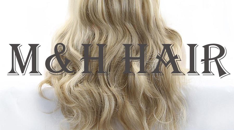 cabelo preto feminino natural linha fina lolita