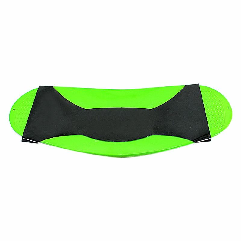 ABS Twisting Fitness Balance Board 3