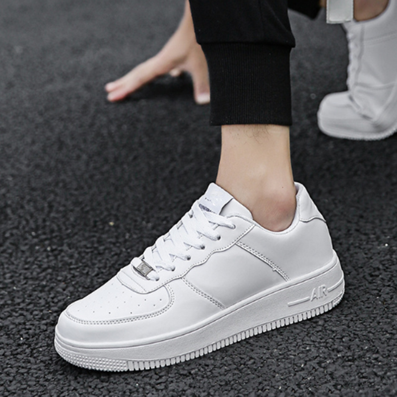 Vieruodis New Listing Hot Sales Breathable Fly Line Air Men Women Running Shoes Sneakers Lovers Leisure Shoes Vulcanized Shoes