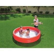 Toys& Hobbies Pools& Water Fun Fun Lawn Water Slides Pools Bestway 510091