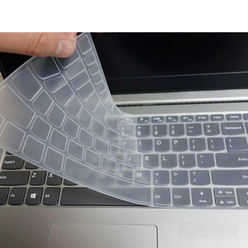 Lenovo IdeaPad 320 330 17.3 Rainbow 15.6 Lenovo V330 Keyboard ...