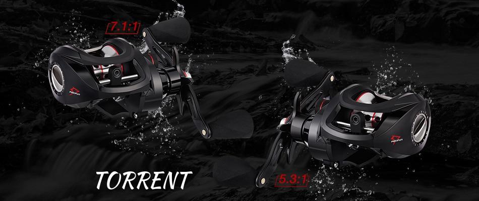 Torrent详情-速卖通_01