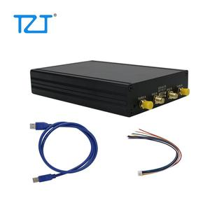 Image 5 - TZT AD9361 RF 70 MHz 6 GHz برنامج SDR تعريف راديو USB3.0 متوافق مع ETTUS USRP B210