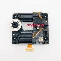Original and tast best quality KSS 151A KSS151A KSS 151 CD laser lens with mechanism KSS 151A KSS151A CD Laser pick ups
