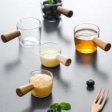 Sauce-Plate Dinnerware Coffee-Pot Vinegar-Sauce Milk Japanese-Style Mini Thistle-Handle