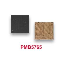 5pcs PMB5765 Für iPhone 11/11 Pro/11 Pro Max 5765 RF IC Transceiver WENN IC Chip