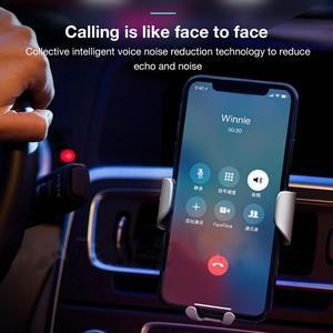 Image 5 - DISOUR Lage latency Bluetooth Ontvanger 5.0 APTX LL/AAC/SBC 3.5mm AUX RCA Audio Draadloze Adapter Voor handsFree Car Kit Zender