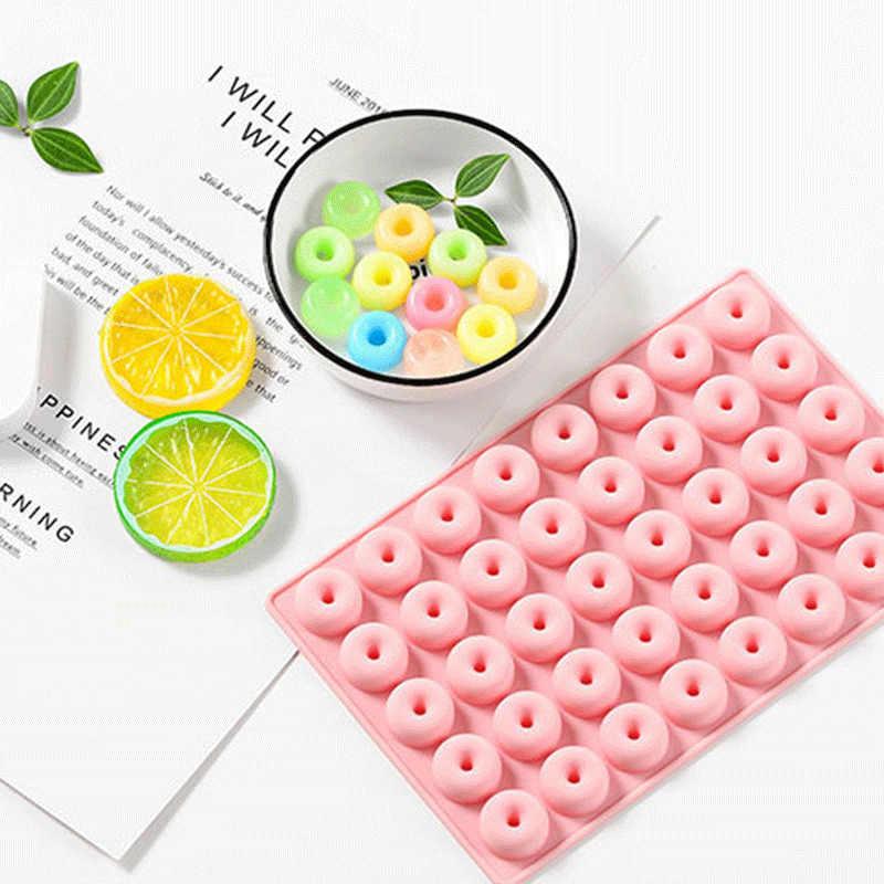 Помадка силиконовые формы торт декоративные приборы DIY Форма для торта Форма для шоколада выпечки Sugarcraft Кондитерские конфеты аксессуары для выпечки