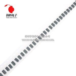 100PCS SMA Rectifier diode 1N4001 M1 1N4004 M4 1N4007 M7 FR107 RS1M FR207 RS2M HER108 US1M SF18 ES1J SF14 ES1D DO-214AC