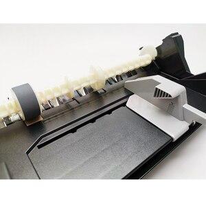 Image 5 - 1X for Epson Stylus Photo R285 R295 R290 P50 T50 T59 L800 L801 L805 ASF ASSY CB57 EPPI Pickup Roller Kit 1609430 1552931 1465131
