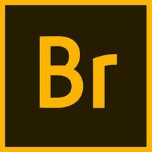 Adobe Bridge 2019 instalacja programu organizacyjnego może być bezpłatna na całe życie wersja próbna szybkiej dostawy w Win tanie tanio Przez (pochodzenie) Ide kable Rohs