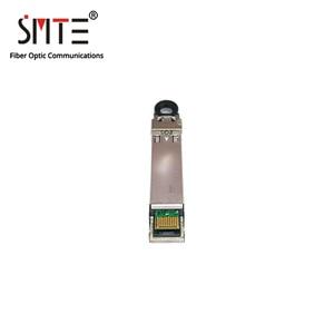 Image 5 - LTE3680M BC+ LTE3680M BC+2 GPON OLT  Class C++ LTE3680P BC+2DM optical transceiver
