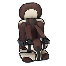 Детское сиденье стул для детей детское матрас коврик малышей