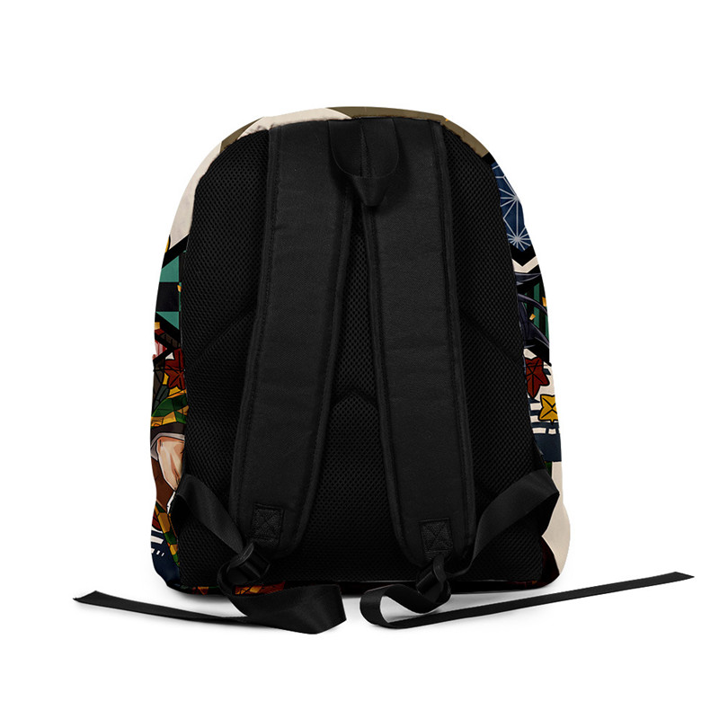 H913dd119501444d5879d0a909cbee814P - Anti theft Backpack for Women | Shopping Bag