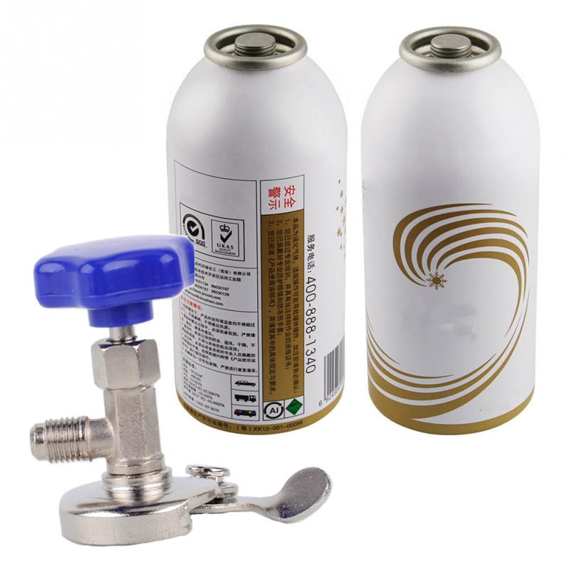 Automotive Refrigerant Non Corrosive R134A Water Filter For Air Conditioning Refrigerator Safe Eco-friendly Cooling Agent ミラー 型 最新 駐車 監視 付き ドラレコ