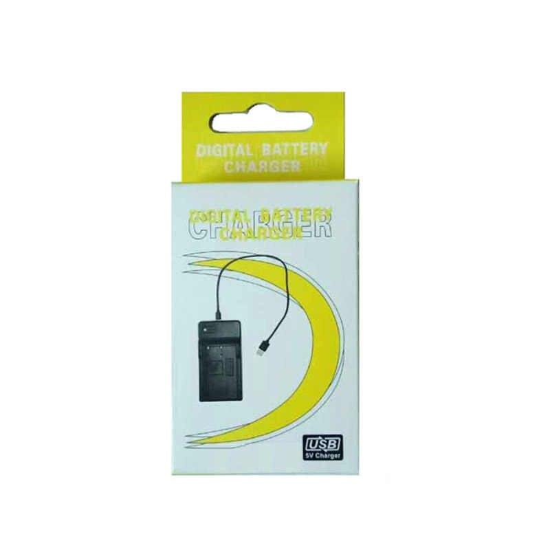 USB ポートデジタルカメラソニー NP-BX1 NP-BD1 NP-BG1 NP-BN1 NP-FW50 NP-FR1 NP-FT1