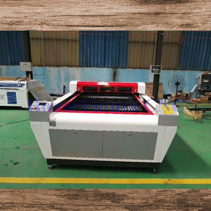Acrylic Cutting Laser Machine, Leather Cutting Laser, 100W 130W 150W Laser Cutter Cnc Machine