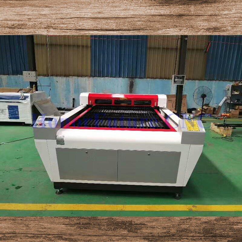 Cortador Laser, Gravure Laser, Co2 Laser Machine 1325