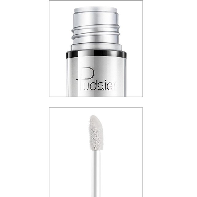 New Eye Lip Long Lasting Moisturizing Base Concealer Full Cover Dark Circle Acne Scars Fine Lines Face Makeup Primer Cream TSLM1 2