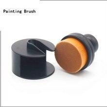 Brush Blending-Tools Make-Up-Painting-Brushes Drawing for Scrapbooking-Card Handmade