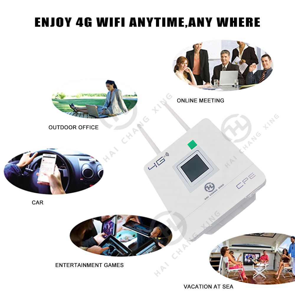wi-fi, modem mifis para 150mbps, lte, 3g,