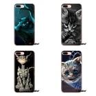 Cheshire cat For Sam...