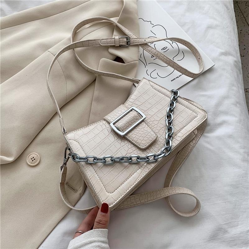 luxury-design-crocodile-pattern-small-pu-leather-crossbody-bags-for-women-2020-shoulder-handbags-female-travel-cross-body-bag
