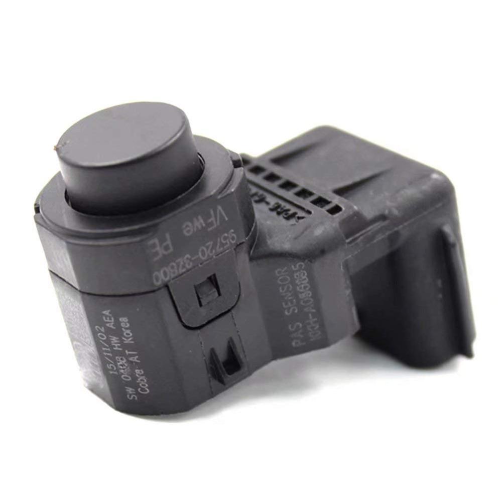Car PDC Parking Sensor 957203Z800 For Hyundai Kia