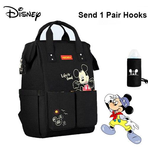 Disney Dumbo Baby Sleeping Bag Cotton Jersey with Zip 70 x 45 cm