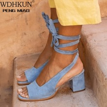 Casual Shoes New Women's Shoes Fish Mouth Sandals