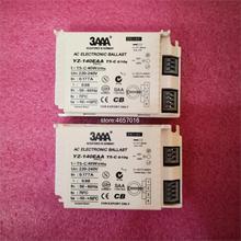 3AAA мгновенный старт AC электронный балласт YZ-140EAA FC/T5-C 40W T5 петлевые люминесцентные лампы