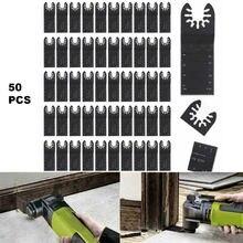 50 шт пильные диски из высокоуглеродистой стали 34 мм