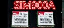 5PCS SIM900 SIM900A