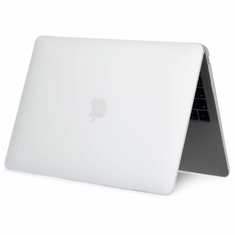 Laptop Dành Cho MACBOOK 2020 Air 13 A1466 A1369 Touch ID/Thanh A1932 A2179 Air PRO RETINA 11 12 13.3 15 16 Inch A1706 A2159 A2251