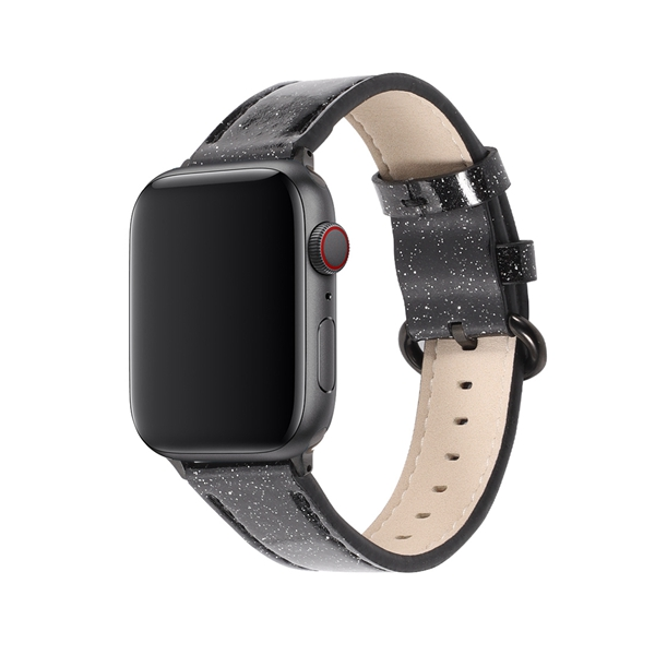 Slim Fit Band for Apple Watch 107