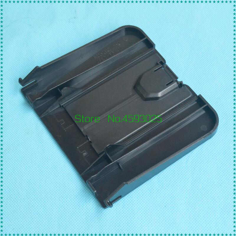 Paper Pengiriman Tray RM1-7727-000 RC3-0827-000 untuk HP M1130 M1132 M1136 M1210 M1212 M1213 M1216 M1217 Printer Kertas Output Tray