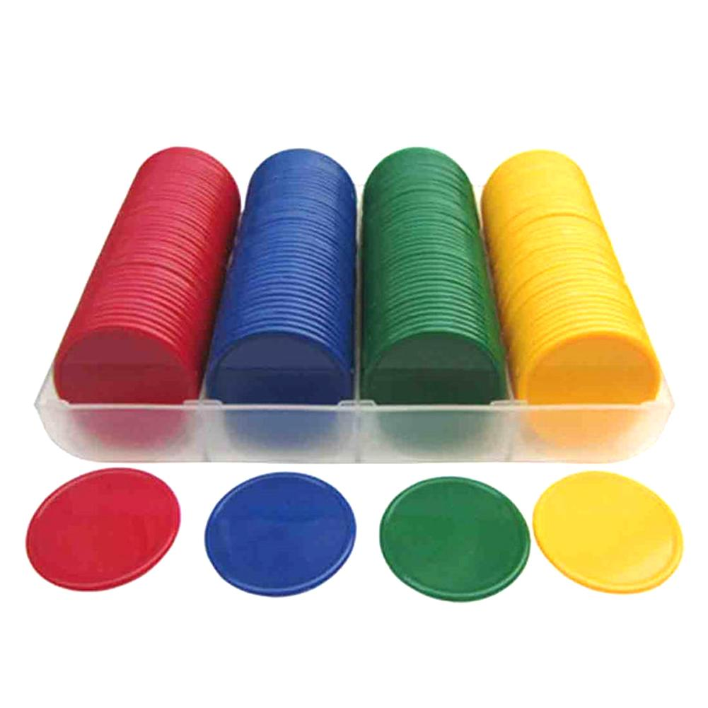 160pcs-plastic-font-b-poker-b-font-chips-no-digital-denomination-chip-game-tokens-casual-chess-game-chips