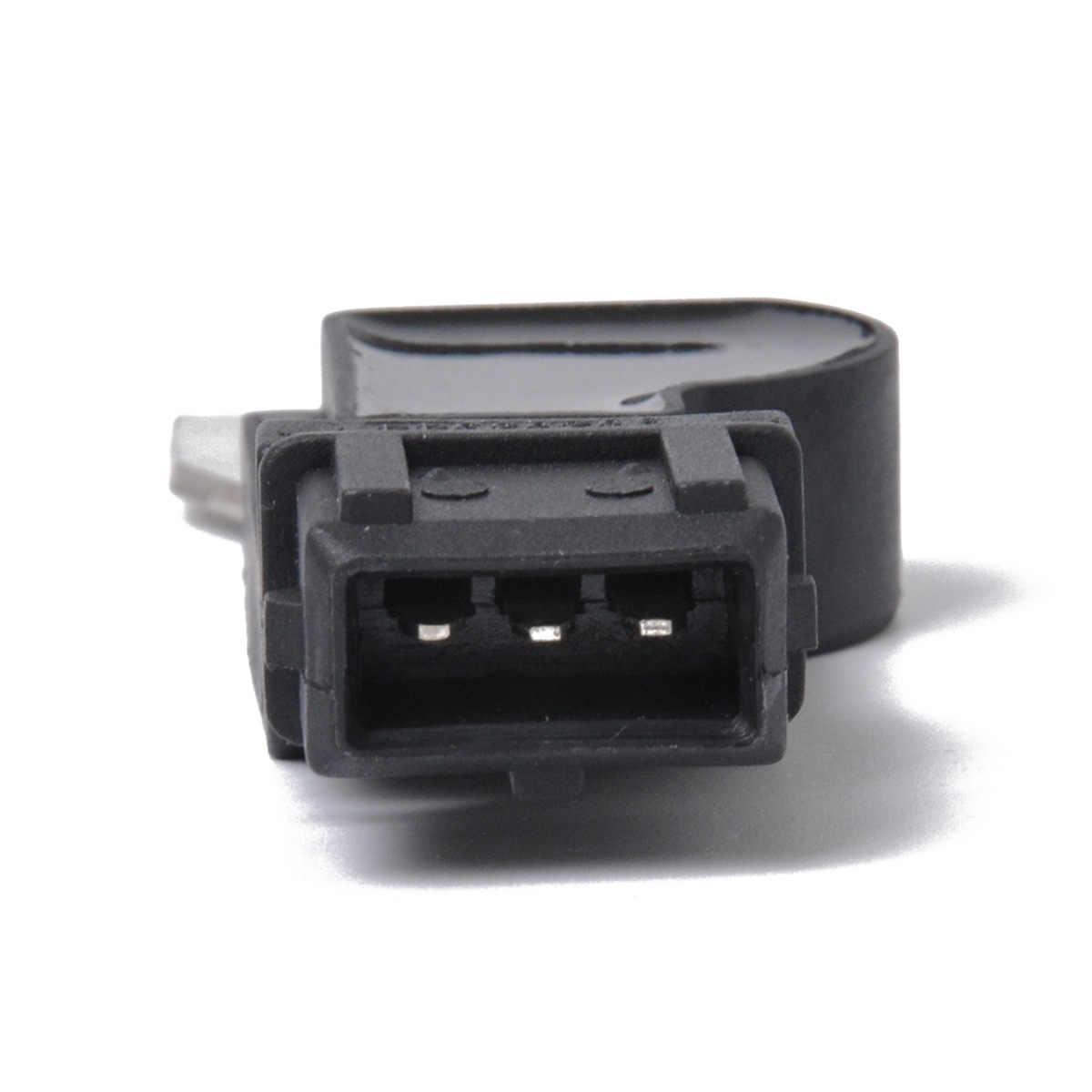 Sensor de árbol de levas del Sensor del automóvil de DAEWOO Chevrolet de la Boutique de la frontera cruzada 96253544