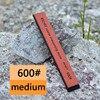 600 Grit