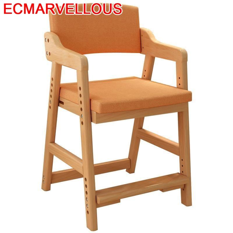 Couch Meuble Stolik Dla Dzieci Silla Infantiles For Kids Cadeira Infantil Adjustable Chaise Enfant Baby Furniture Children Chair