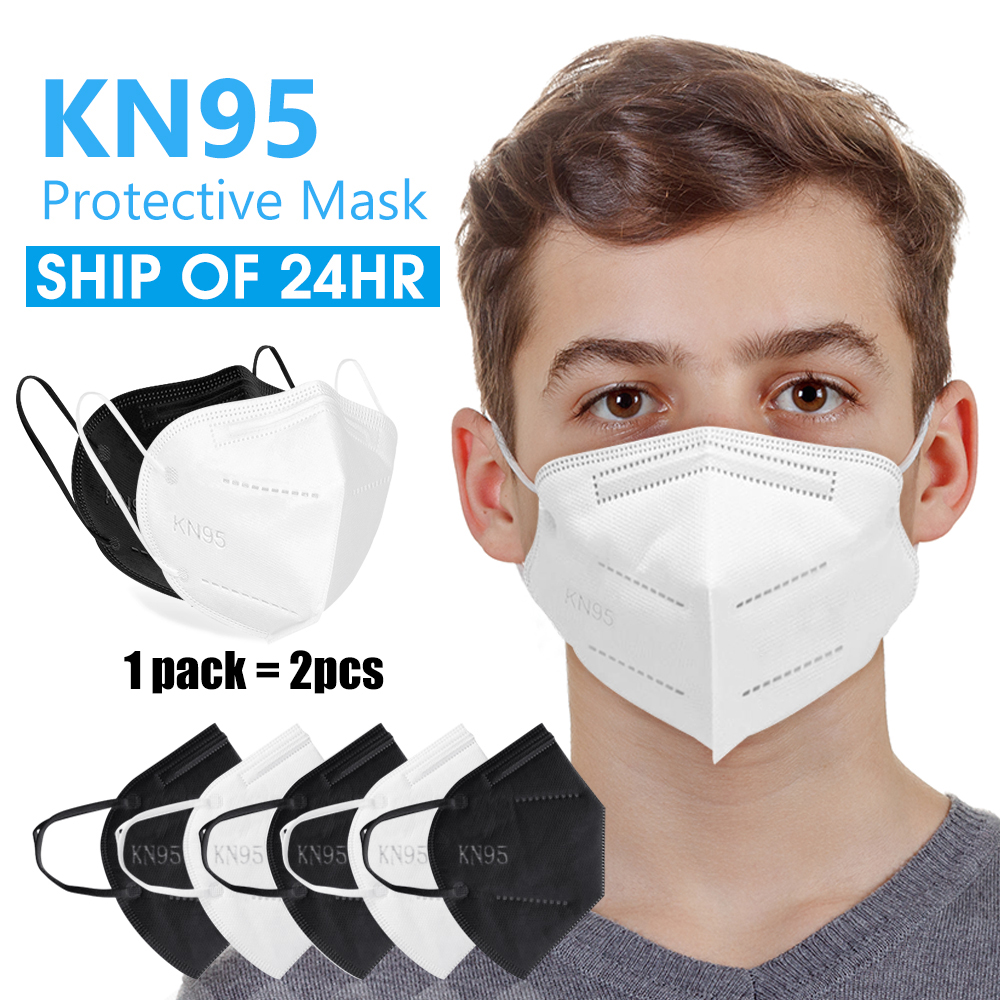 N95 mask 3071Filters Half Face Dust Gas Mask KN95 Respirator Safety Protective Mask Anti Dust Anti Organic Vapors PM2.5 Fog