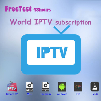 Iptvm3u smartTV monde iptv 14month 1/2/3 appareils amérique europe royaume-uni espagne suède Nederland allemand xxx tvbox ordinateur IOS Android