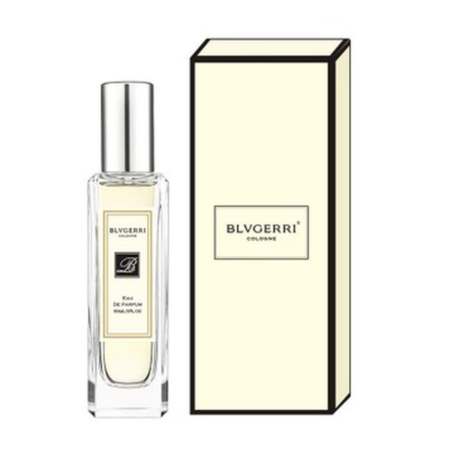 30ml Original Perfume For Men Woman Long Lasting Deodorant Fragrance Bottle Male Parfum For Men Perfume Spray Men Fresh Perfume
