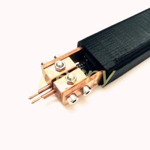 Image 4 - Встроенная ручка для точечной сварки 18650 портативный аккумулятор с автоматическим переключателем